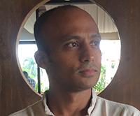 Vinod Lal HeeraEshwer