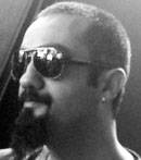 Vivek Kakkad