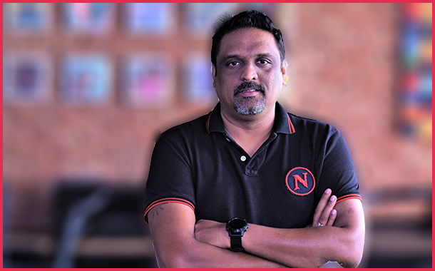 Zivame names Sumeet Yadav as its Executive Chairman