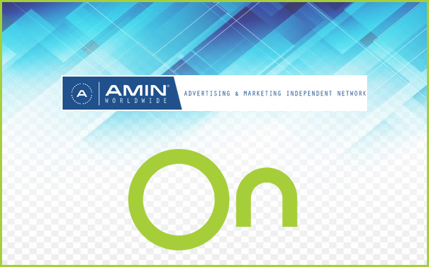 Onads Communications collaborates with AMIN worldwide to expans its reach to 30+ countries