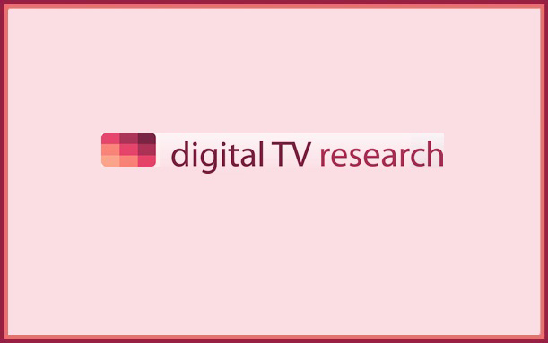 Pay-TV subs in the APAC will grow by 78 MN between 2017 to 2023: Digital TV Research report