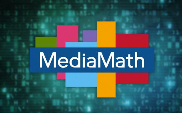 MediaMath rolls out IAB's ads.txt initiative aggressively to combat advertising fraud