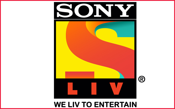 SonyLIV App rises to No.3 in February with a massive jump in Monthly Active Users (MAUs)