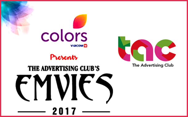 """EMVIES 2017"" all set to recognize Media Industry Game-changers"