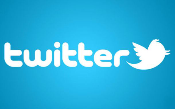Twitter extends video ads to all advertisers