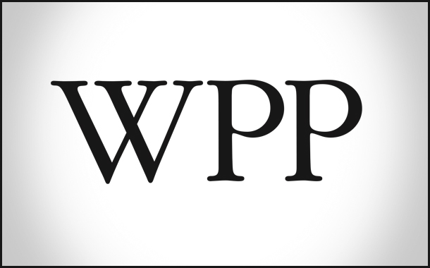 WPP and KOÇ form a new partnership to launch digital media agency Ingage
