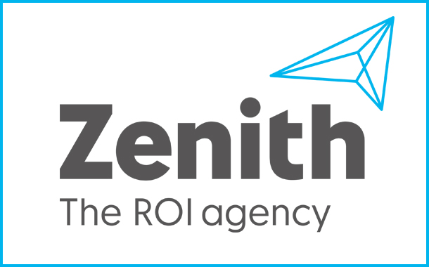 Zenith publishes Global Intelligence: 2018 The Year Ahead