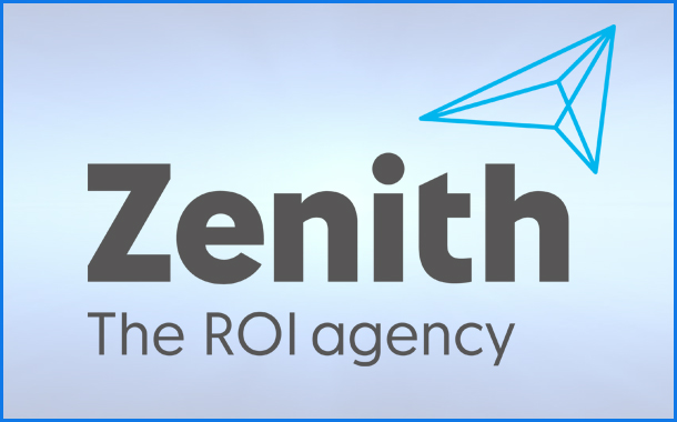 India at No. 4 in the top ten contributors to global adspend growth between 2017-2020: Zenith Ad Ex Forecast Dec 2017