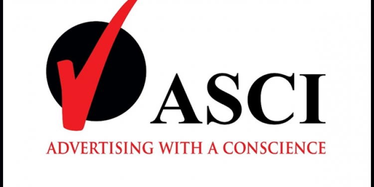 ASCI upheld Complaints against 232 Out of 305 Advertisements
