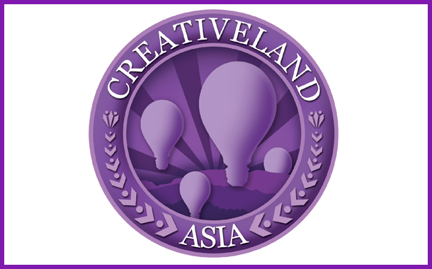 Prahlad Kakkar, on joining Creativeland Asia