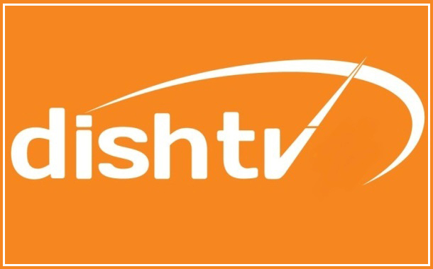 Dish TV set to upgrade 4 million STBs to be Internet ready