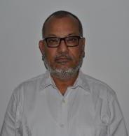 Indrajit Chatterjee