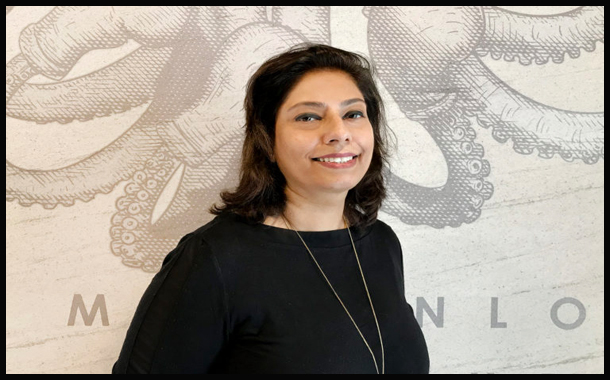 MullenLowe Group appoints Kanika Mathur as COO for APAC Unilever