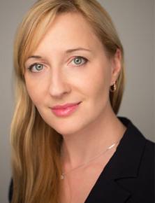Maria Ufland
