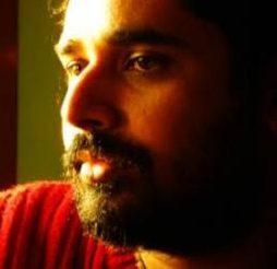 Avinash Mudaliar