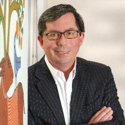 Peter Dart