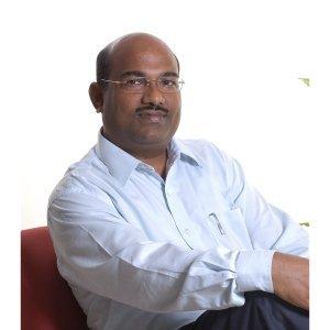R. K. Gupta