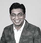 Senthil Kumar