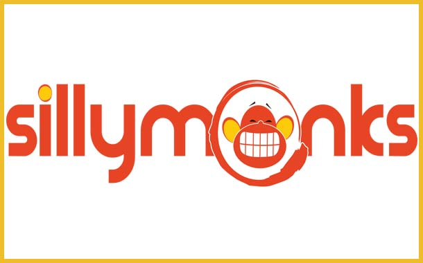 SillyMonks Youtube MCN leaps to 1 Billion