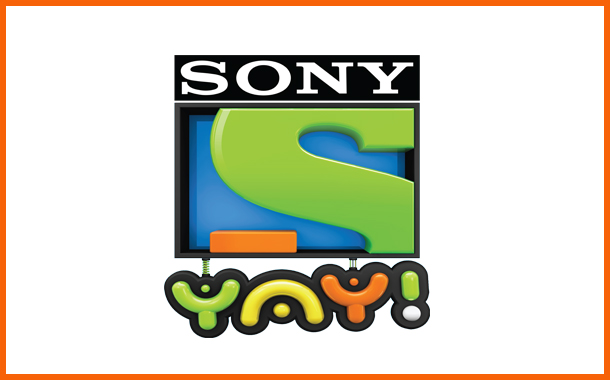 Sony YAY to launch of Brand New Shows and expand to Bengali and Malayam Markets on its 1st Birthday