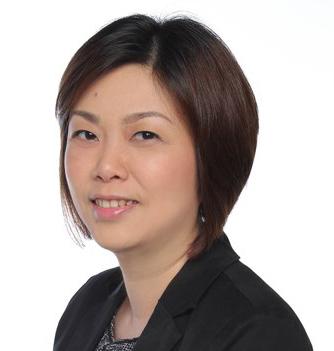 Yeow Hui Leng