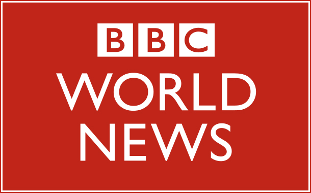 BBC World News to air Talking Movies: India Special on 25th & 26th Nov