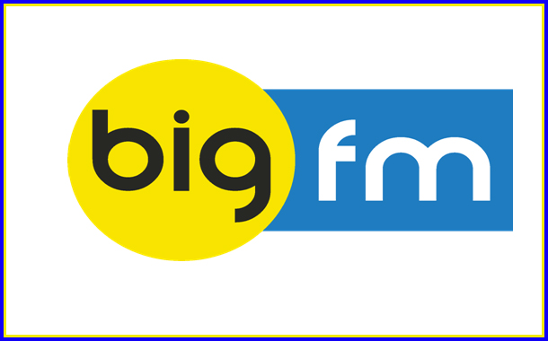 BIG FM increases ad rates and reduces inventory in key markets; unveils high engagement plans for this festive season