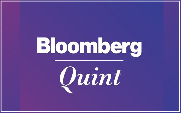 Bloomberg Quint to launch 'ScaleUP' initiative in partnership with Nasscom, T-Hub and Karnataka Govt
