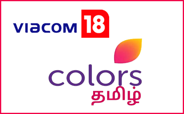 viacom18 renames nxt and zap as colors tamil and colors tamil hd as