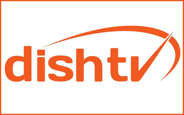 Dish TV reports operating revenues of Rs. 7,486 million in Q2 FY18