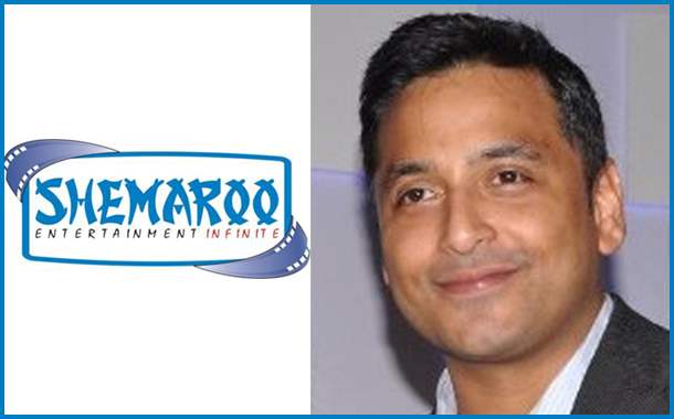 Shemaroo Entertainment Limited Appoints Rahul Mishra as General Manager Marketing