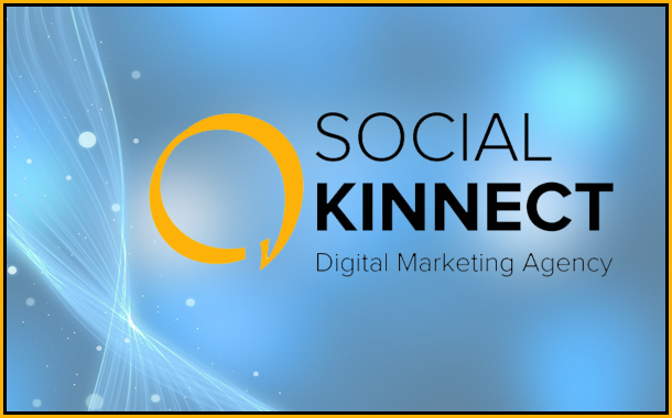 Social Kinnect begins its operations in Delhi