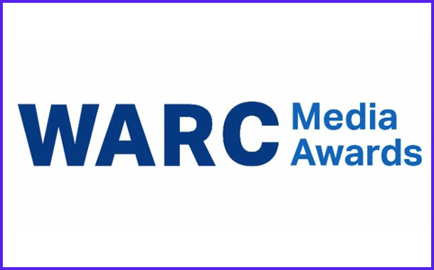 WARC Media Awards 2017 announces the Winners of Best Use of Data Winners
