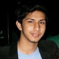 Aditya Pisharody