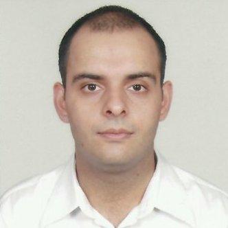 Amit Kumar Taneja