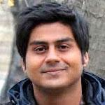Arjuna Gaur
