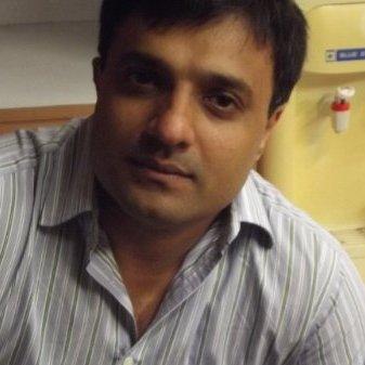Azim Lalani