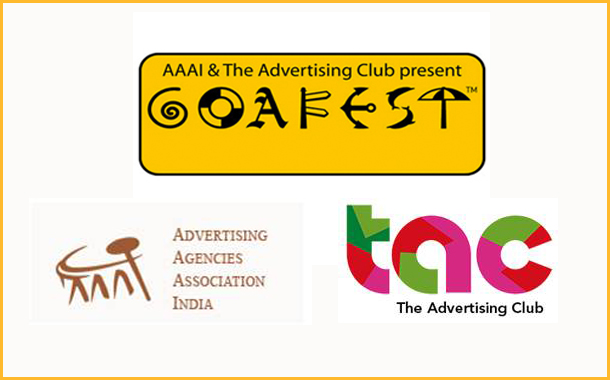 Goafest 2018  announces its illustrious, multi-genre speakers' panel