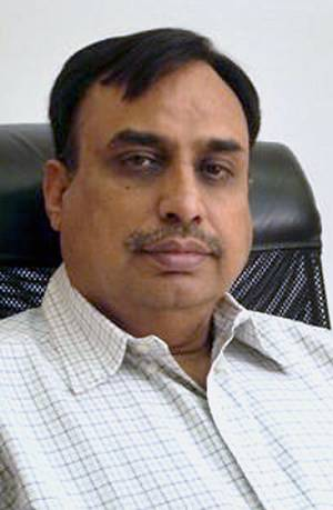 JawaharGoel,