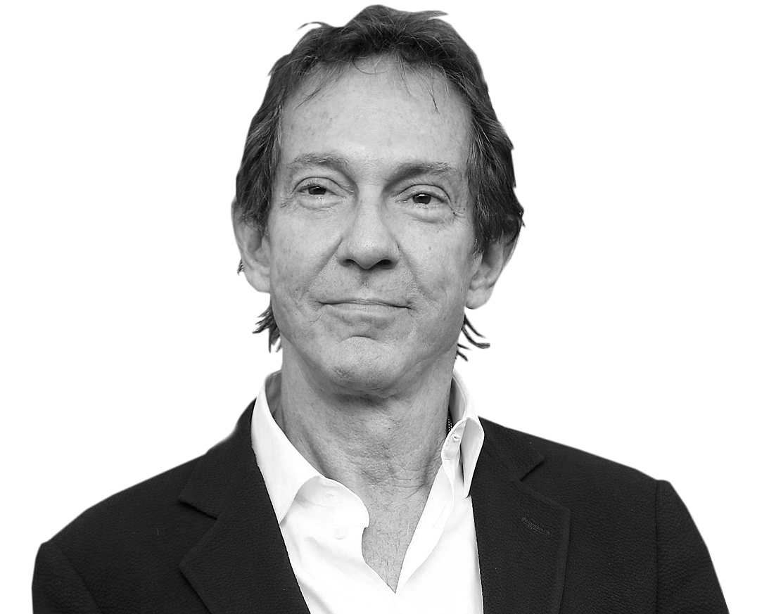 John Branca