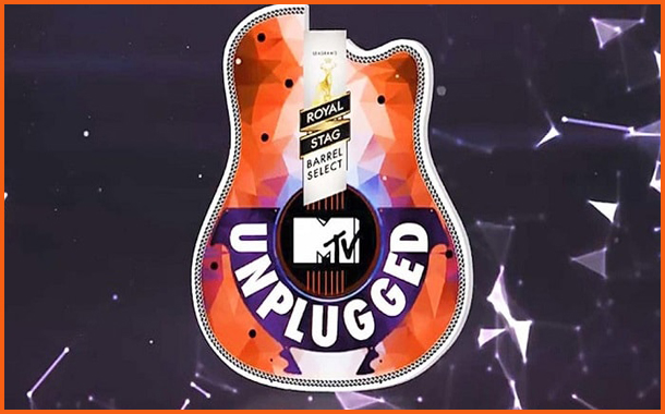 Royal Stag Barrel Select MTV Unplugged Season 7 ready to rock Gurgaon