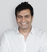 Sajan Raj Kurup