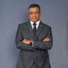 Sajeev Rajasekhran