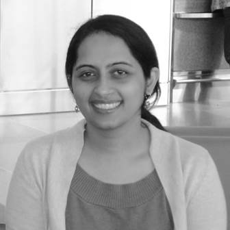 Sonia Khurana
