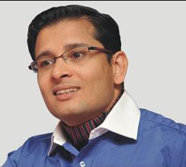 VinayMaheshwari,