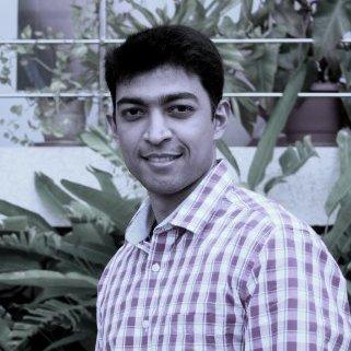 Vishwanath Kannan