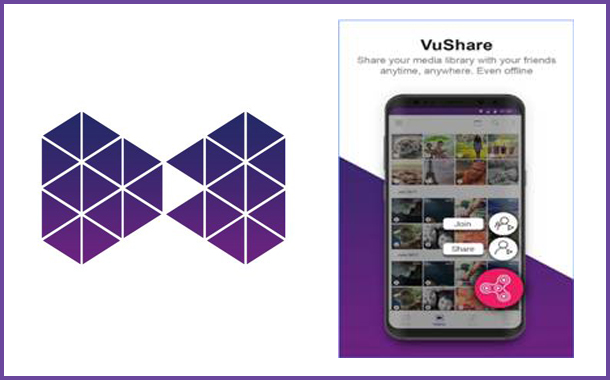 VuLiv Player announces Offline OTT platform 'VuShareTM'; techology to simulcast in Multi-screens without Internet