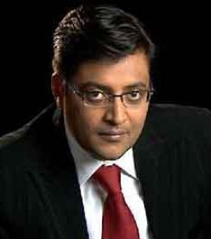 ArnabGoswami