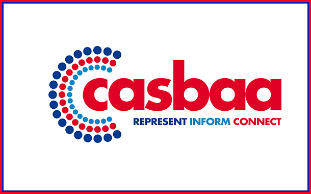 CASBAA rebrands flagship annual event as Asia Video Summit; returns back to Hong Kong
