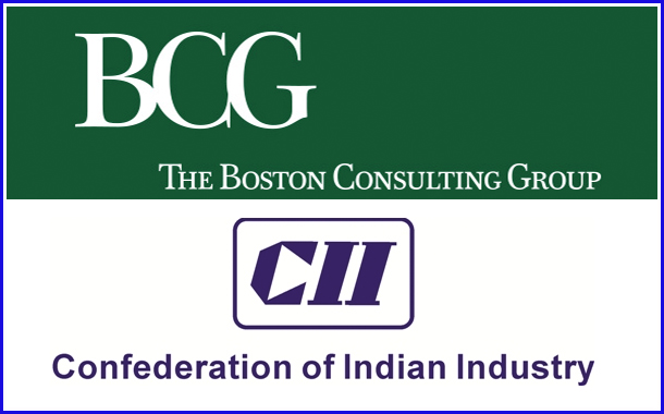 Media and Entertainment Industry will generate 4 mn jobs in 5 years: CII-BCG report